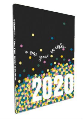 Buy Yearbook